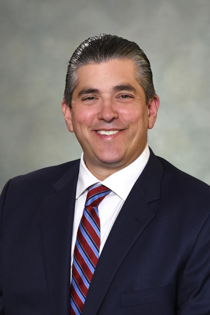 image of Dave Vella